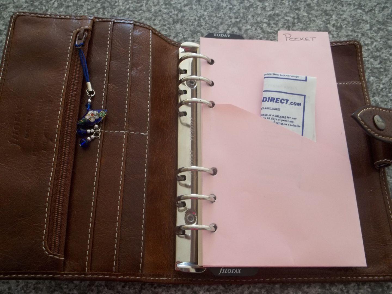 Furador Manual Para Encadernação e Planner de 6 Furos Ajustáveis - Sunlit