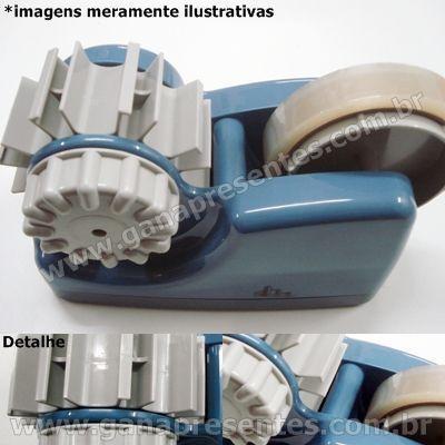 PORTA DUREX TAPE CUTTER PANKYO - T-600
