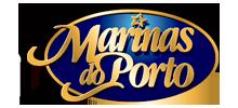 Marinas do Porto