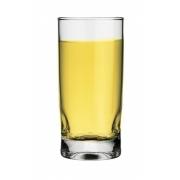 KIT 12 COPOS AMASSADINHO LONG DRINK 310 ML -7891155001676