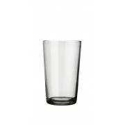 KIT 12 COPOS BAR LONG DRINK 340 ML - 7891155002512