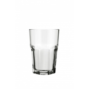 KIT 12 COPOS BRISTOL LONG DRINK 340 ML-7891155008040