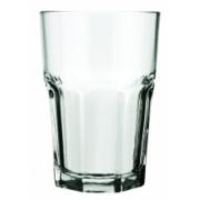 KIT 12 COPOS BRISTOL LONG DRINK 410 ML-7891155008057