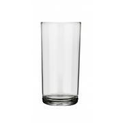KIT 12 COPOS CYLINDER LONG DRINK 350 ML - 7891155003878