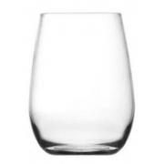 KIT 12 COPOS DUBAI LONG DRINK 460 ML-7891155038993