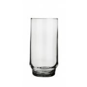 KIT 12 COPOS LIGHTS LONG DRINK 410 ML-7891155003861