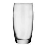 KIT 12 COPOS OCA LONG DRINK 400 ML - 7891155014409