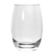 KIT 12 COPOS SM ARUBA LONG DRINK 465 ML INCOLOR - 7891155061014