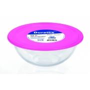 TIGELA DURALEX C/TAMPA 500 ML - 7894993990805