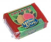 GOIABADA TABLETE 400 GR MARINAS DO PORTO - 7898099375733