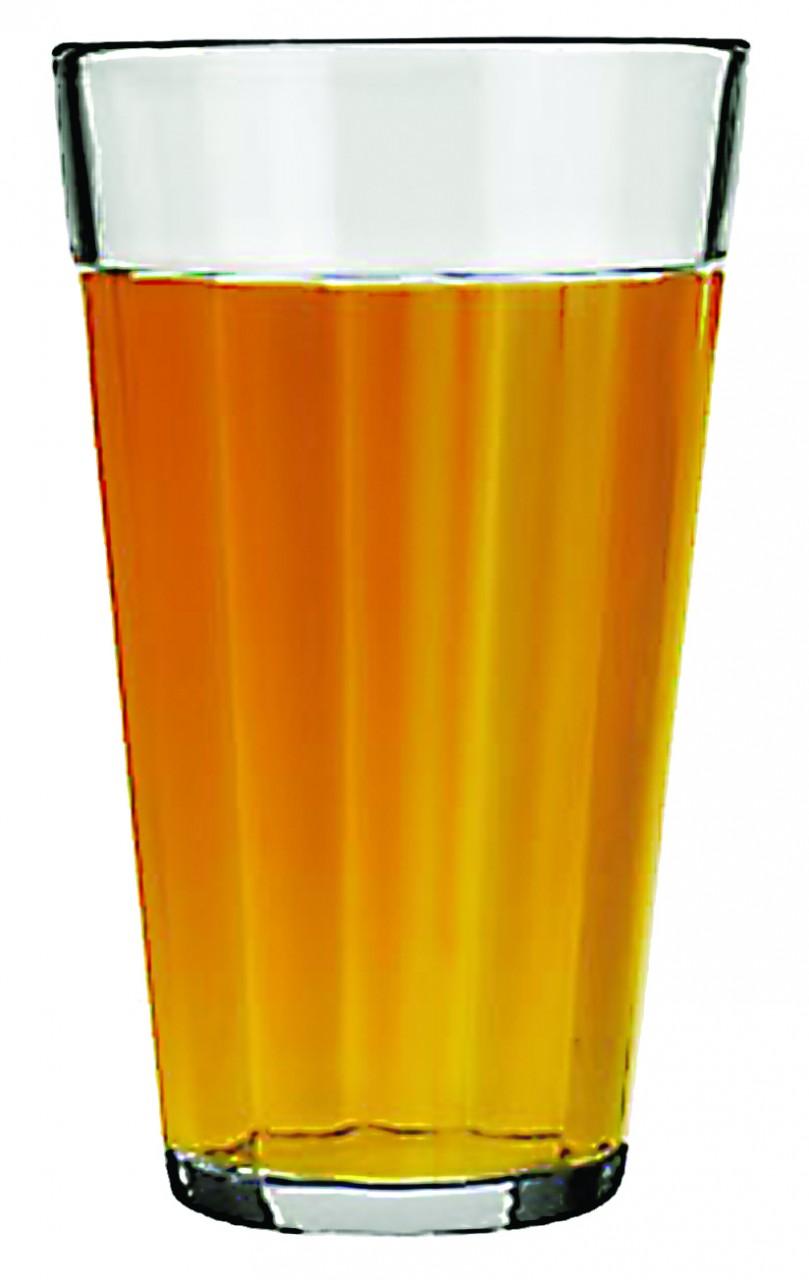 KIT 12 COPOS AMERICANO LONG DRINK 450 ML - 7891155031055