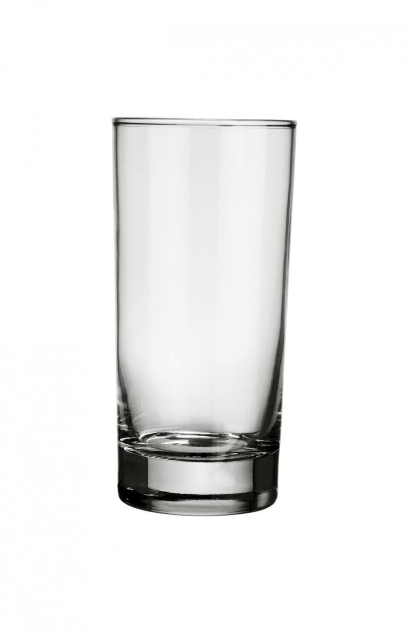 KIT 12 COPOS ATOL LONG DRINK 320 ML-7891155012269