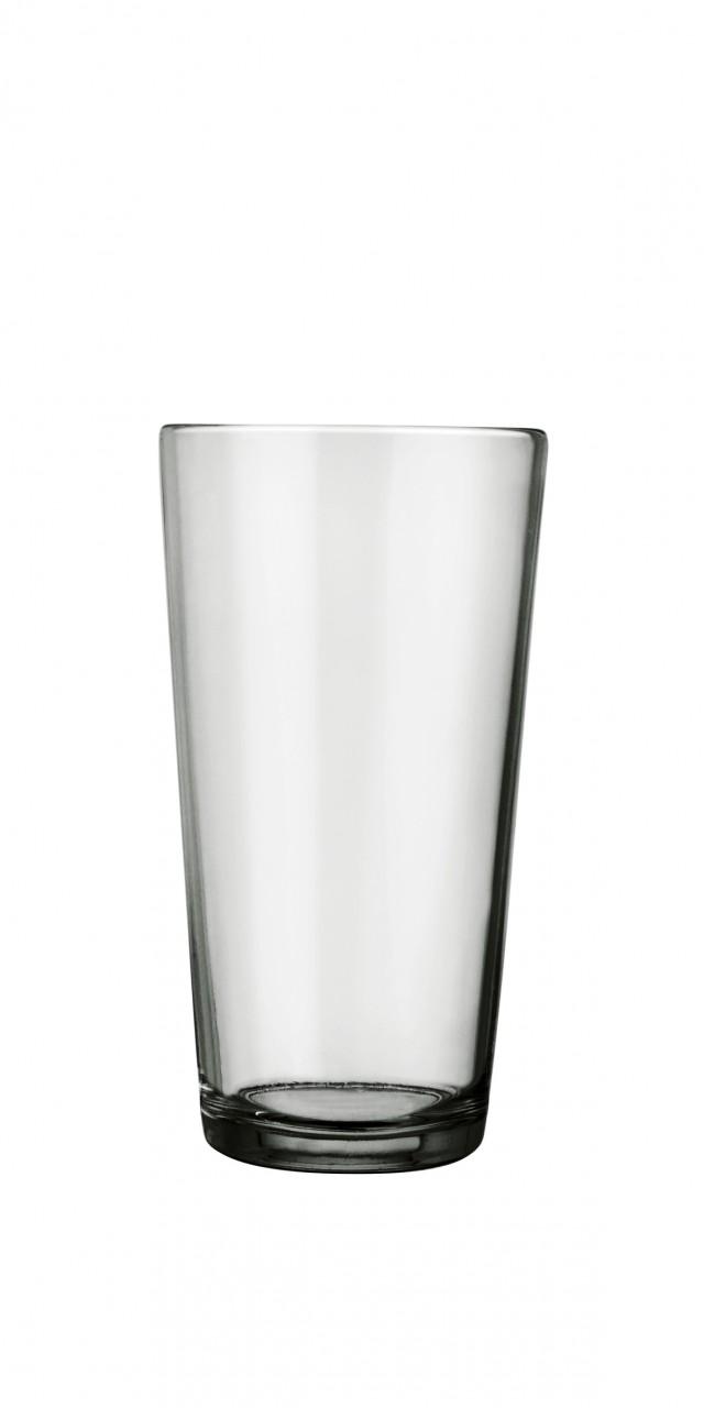 KIT 12 COPOS BAR LONG DRINK 260 ML - 7891155002574