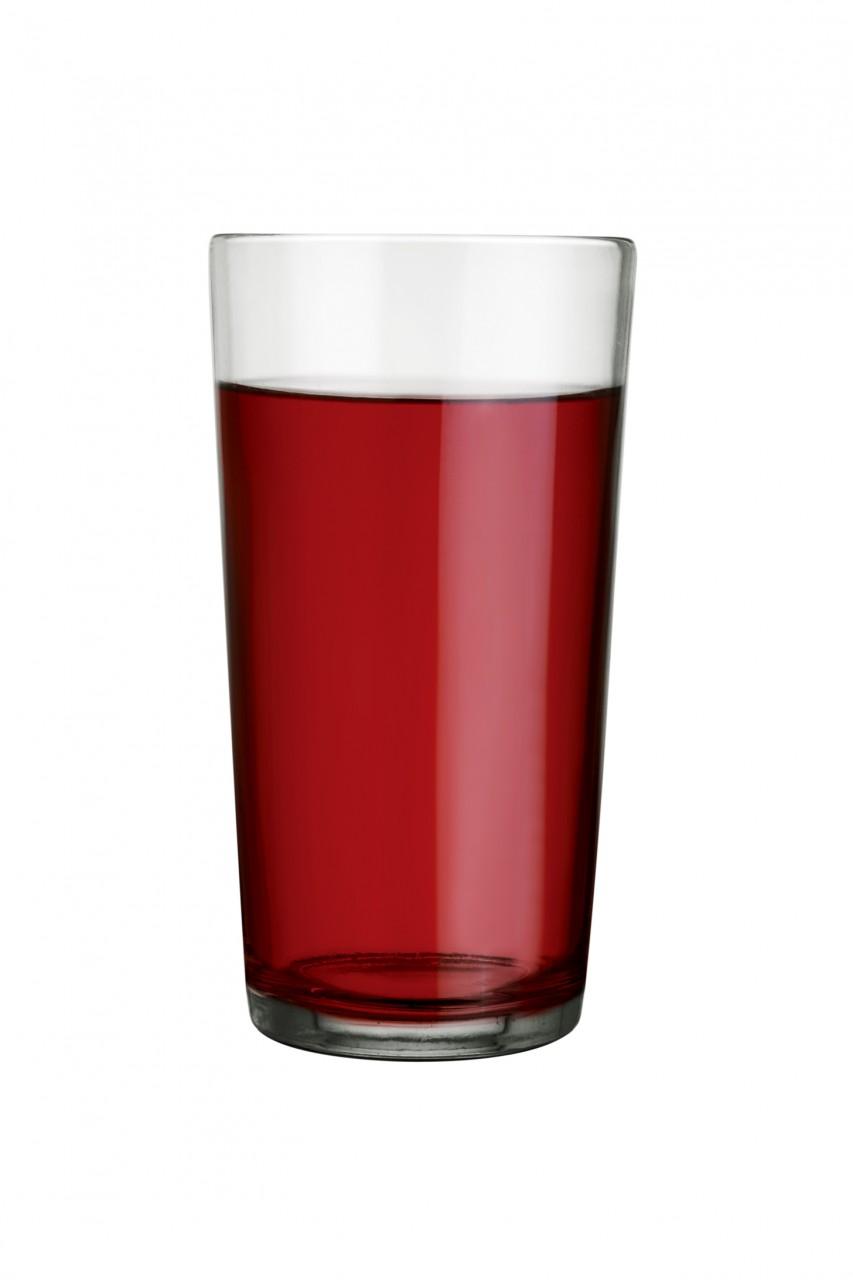 KIT 12 COPOS BAR LONG DRINK 390 ML - 7891155002499