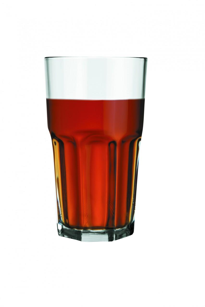 KIT 12 COPOS BRISTOL LONG DRINK 520 ML-7891155013884