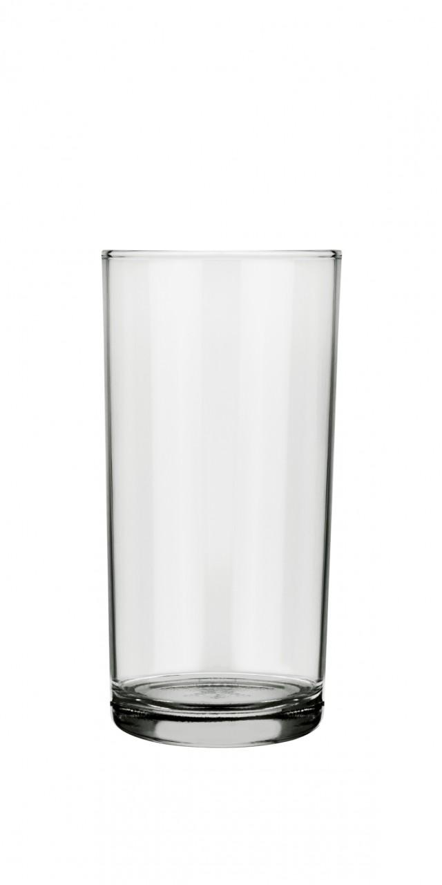 KIT 12 COPOS CYLINDER LONG DRINK 300 ML-7891155005032