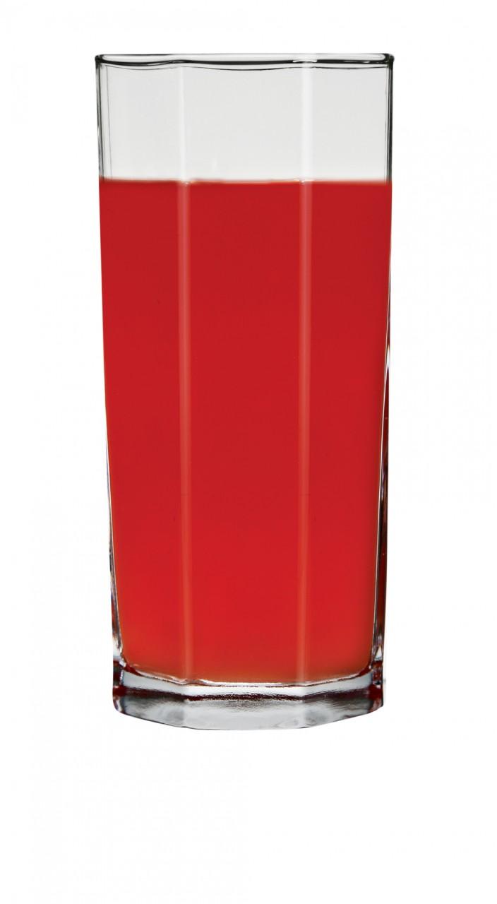 KIT 12 COPOS GEOMETRIA LONG DRINK 340 ML -7891155014287