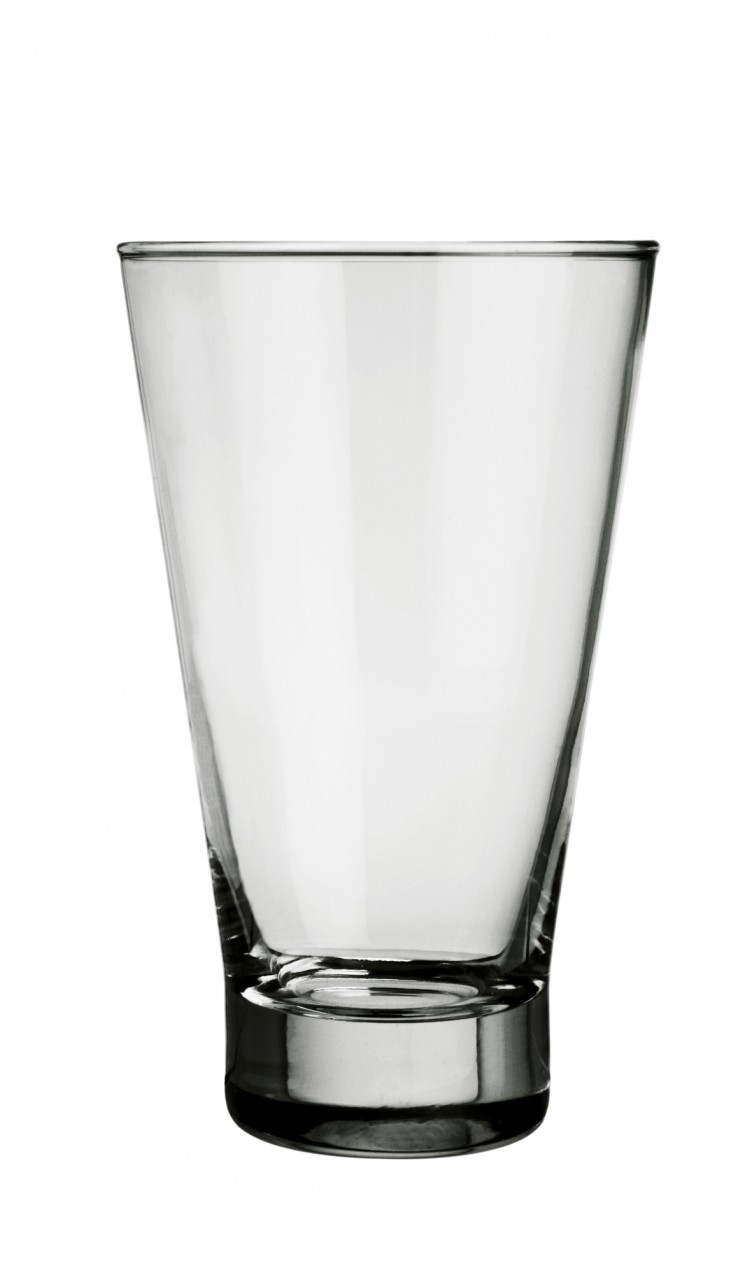 KIT 12 COPOS ILHABELA LONG DRINK 400 ML-7891155012771
