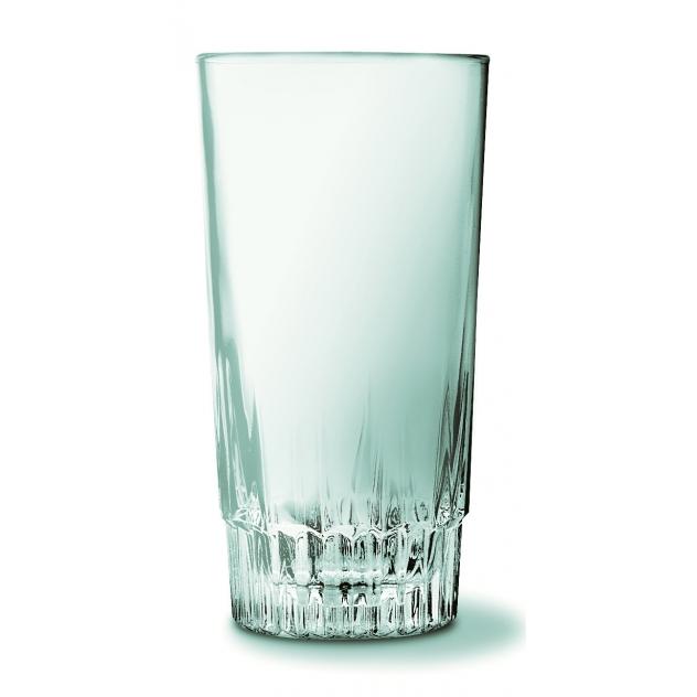 KIT 12 COPOS VEGAS LONG DRINK 330 ML - 7891155034179