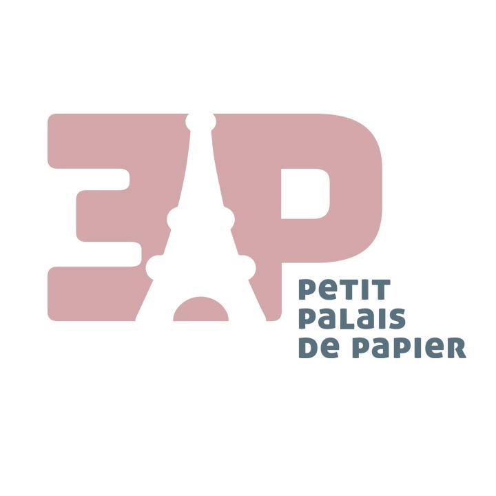 Petit Palais de Papier
