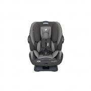 Cadeira Auto Joie Every Stage (Desde o nascimento até 36 kg)