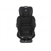 Cadeira Auto Joie Every Stage FX (Desde o nascimento até 36 kg)