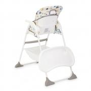 Cadeira de Alimentação Joie Mimzy Snacker (De 6 meses à 15Kg)