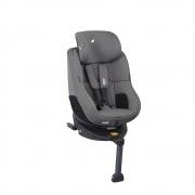 Cadeira para Auto Joie Spin 360º (Desde o nascimento até 18 kg)