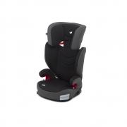 Cadeira para Auto Joie Trillo (De 15 até 36Kg)