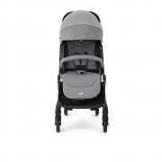 Carrinho de Bebê Joie Tourist (Desde o nascimento até 15 kg)