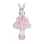 Coelha Alice (Lúdico)