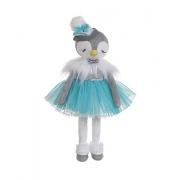 Pinguim Holly (Lúdico)