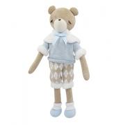 Urso Bóris (Lúdico)