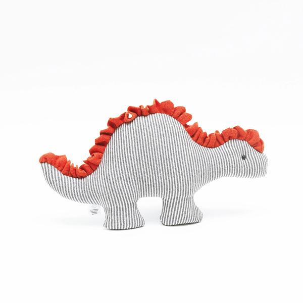 Almofada Dinossauro Rex
