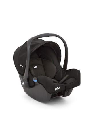Bebê Conforto Joie Gemm