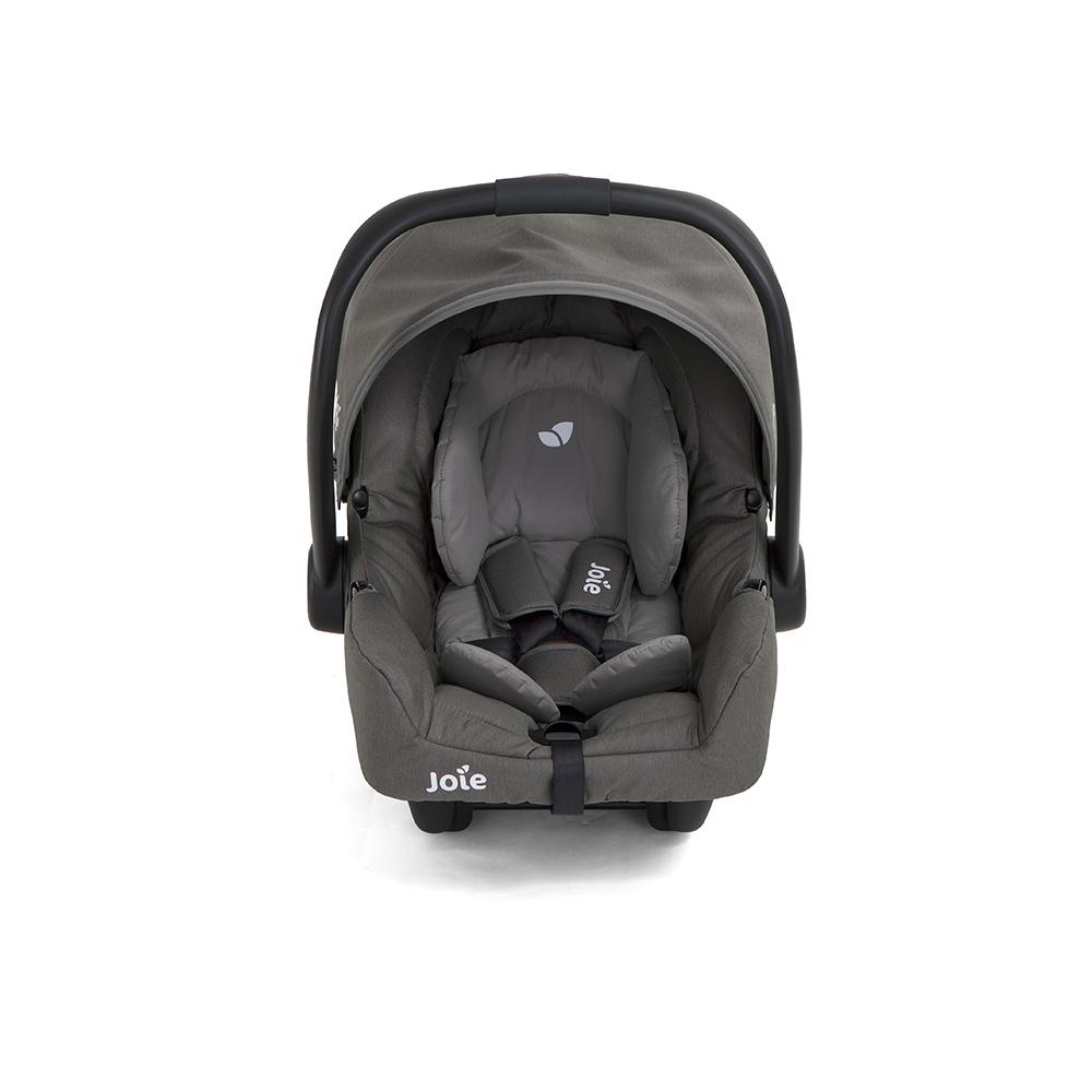 Bebê Conforto Joie Gemm (Desde o nascimento até 13 kg)