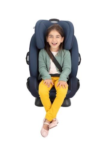 Cadeira Auto Joie Every Stage