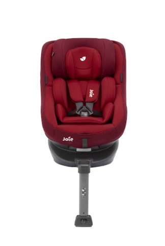Cadeira para Auto Joie Spin 360º