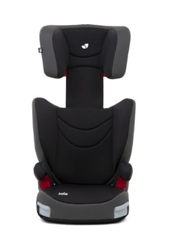 Cadeira para Auto Joie Trillo