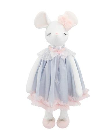 Rata Lolita (Lúdico)