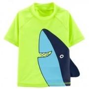 Camiseta Proteção Solar Tubarão