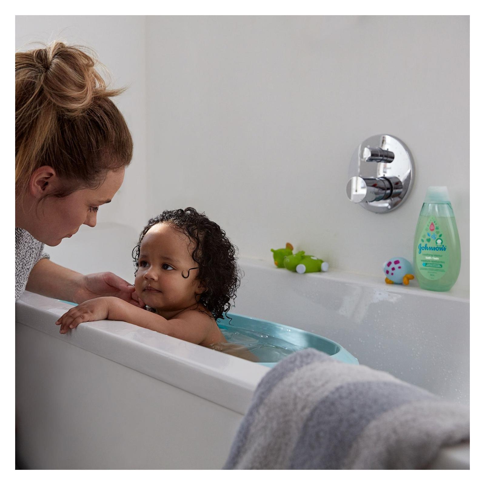 Johnson's Vapour Bath