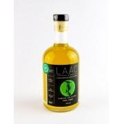 Azeite Laac Artesanal extra virgem não filtrado -375ml
