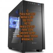 Computador GAMER - somente CPU