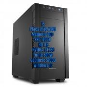 Computador HOME OFFICE - somente CPU