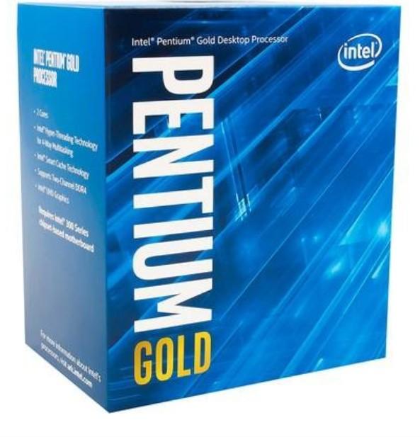 Computador WEB 1TB - somente CPU