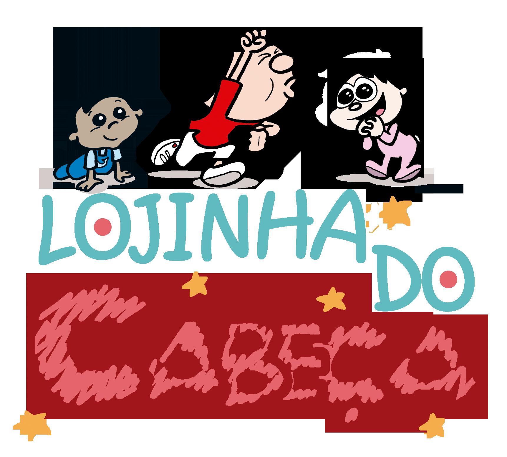 LOJINHA DO CABEÇA