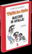 Macchie in Spalla (ITA)