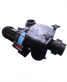 Bomba 4cv BMS-400 p/ piscinas de até 592 mil litros- Trifásico