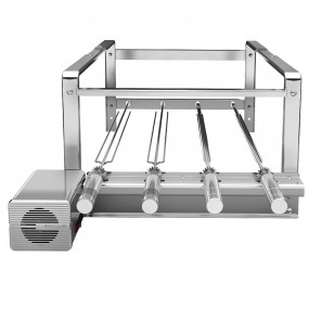 Giragrill Kit 4304 R